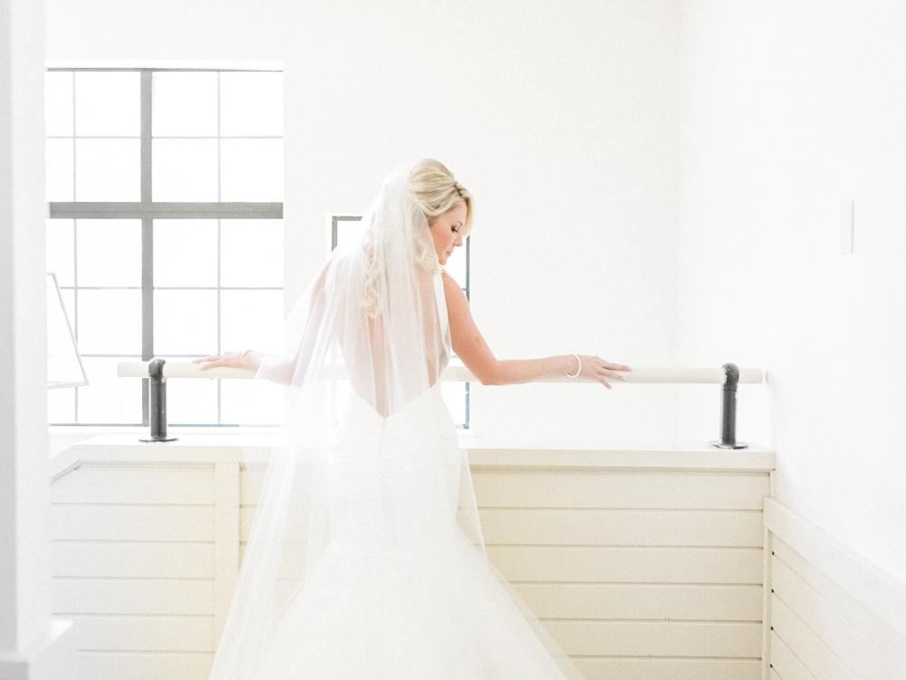 Hyatt-Lake-Tahoe-Wedding-Photographer-Regency-Mandy-Ford-Photography_0008.jpg