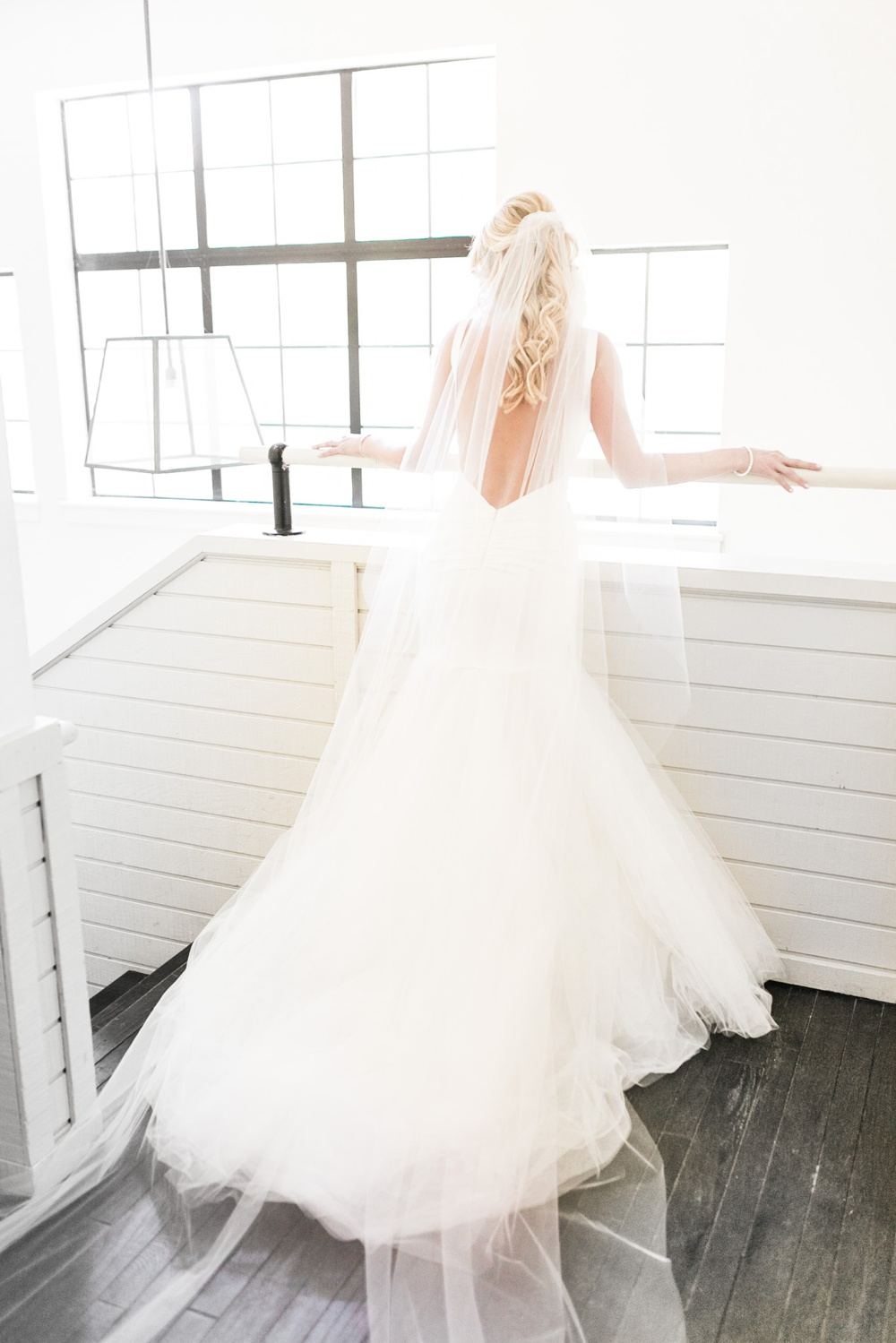 Hyatt-Lake-Tahoe-Wedding-Photographer-Regency-Mandy-Ford-Photography_0009.jpg