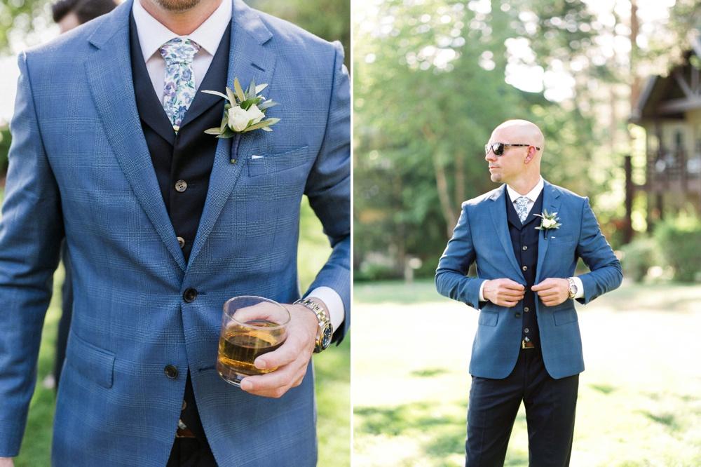 Hyatt-Lake-Tahoe-Wedding-Photographer-Regency-Mandy-Ford-Photography_0018.jpg
