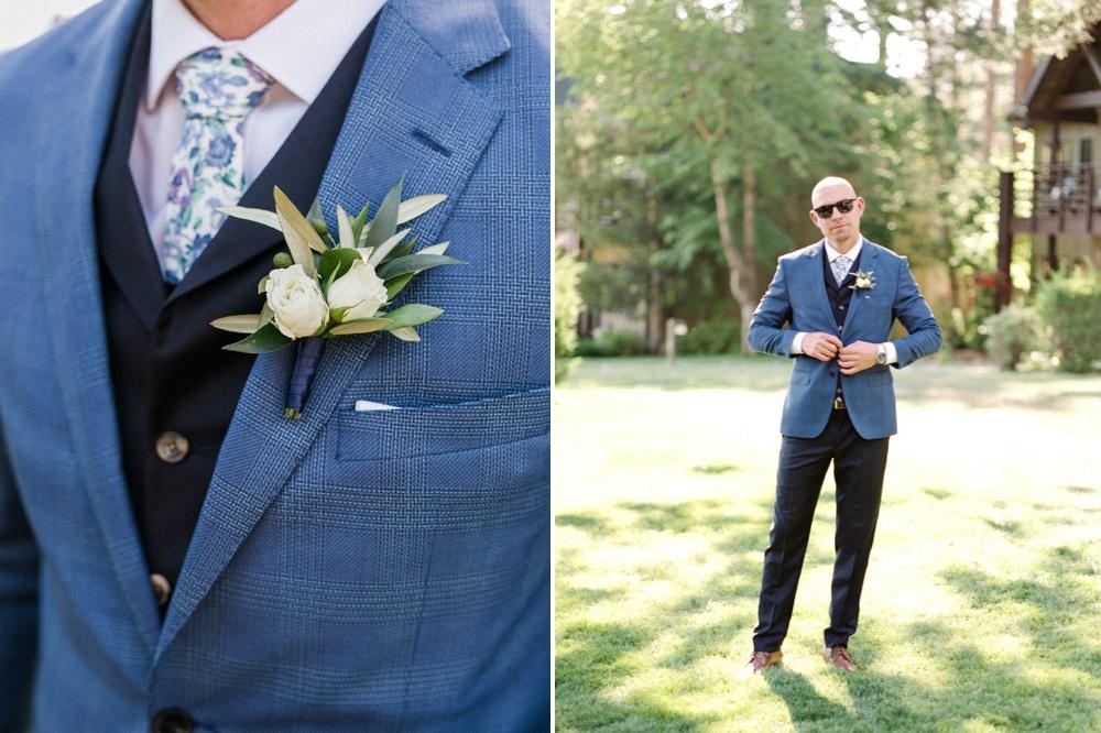 Hyatt-Lake-Tahoe-Wedding-Photographer-Regency-Mandy-Ford-Photography_0019.jpg