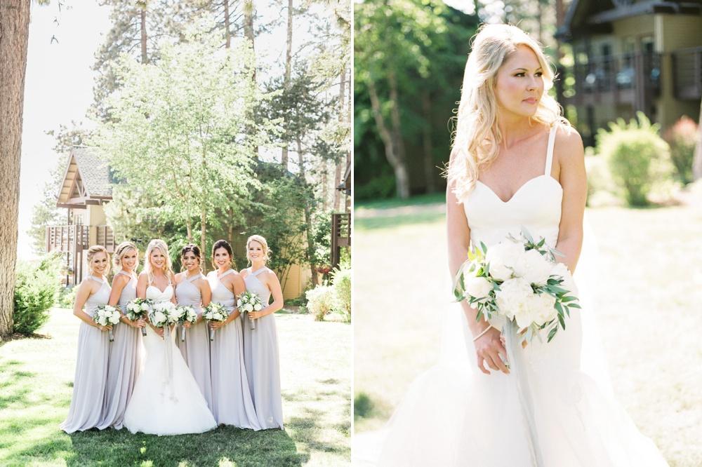Hyatt-Lake-Tahoe-Wedding-Photographer-Regency-Mandy-Ford-Photography_0021.jpg
