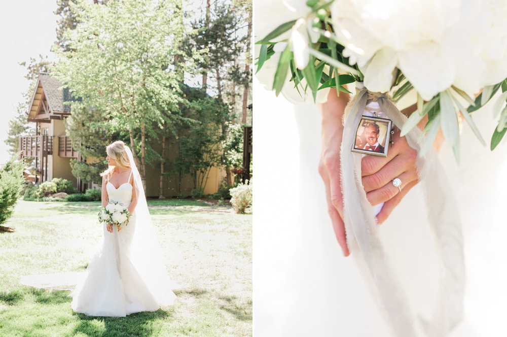 Hyatt-Lake-Tahoe-Wedding-Photographer-Regency-Mandy-Ford-Photography_0022.jpg