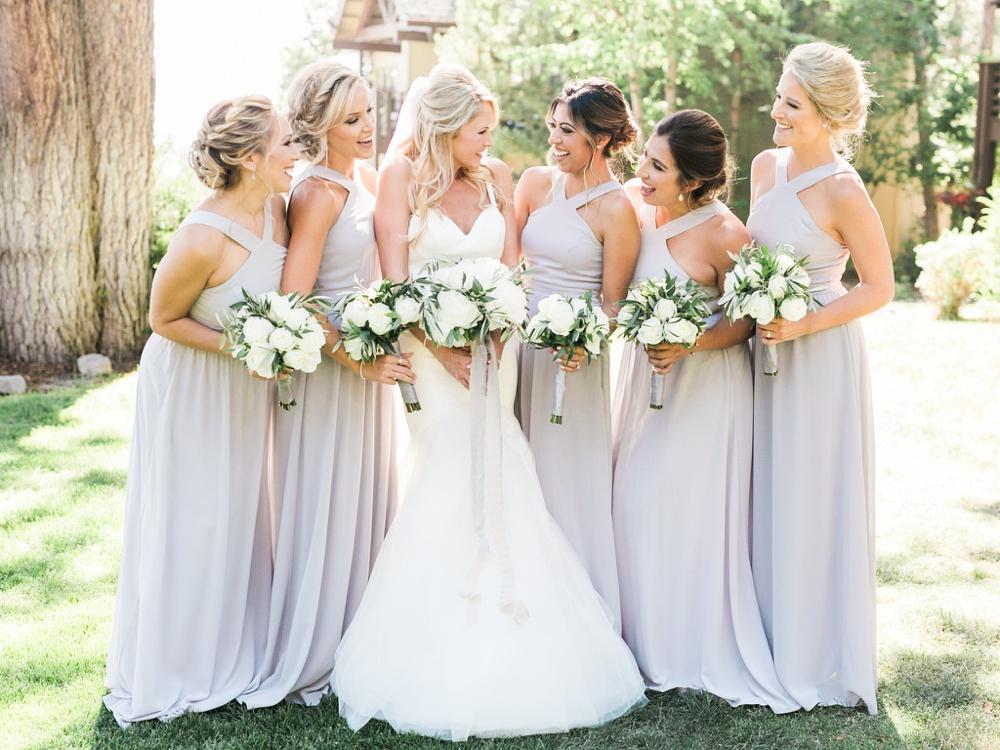 Hyatt-Lake-Tahoe-Wedding-Photographer-Regency-Mandy-Ford-Photography_0023.jpg