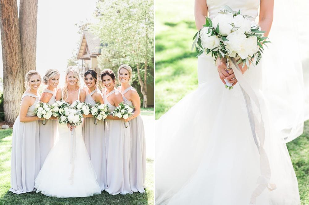 Hyatt-Lake-Tahoe-Wedding-Photographer-Regency-Mandy-Ford-Photography_0024.jpg
