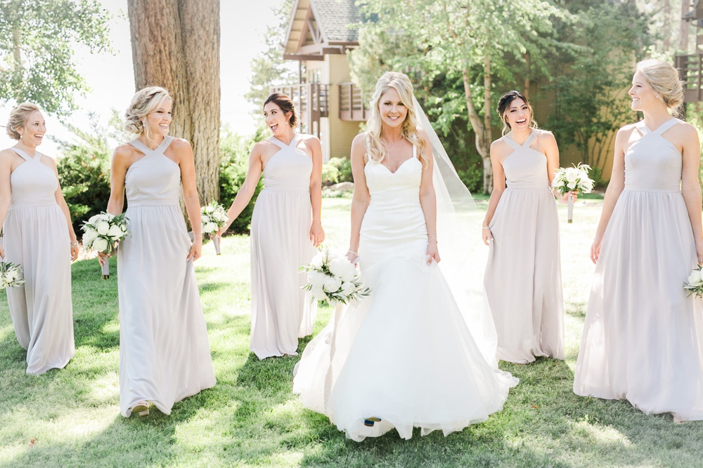 Hyatt-Lake-Tahoe-Wedding-Photographer-Regency-Mandy-Ford-Photography_0025.jpg