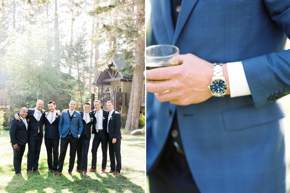 Hyatt-Lake-Tahoe-Wedding-Photographer-Regency-Mandy-Ford-Photography_0026.jpg