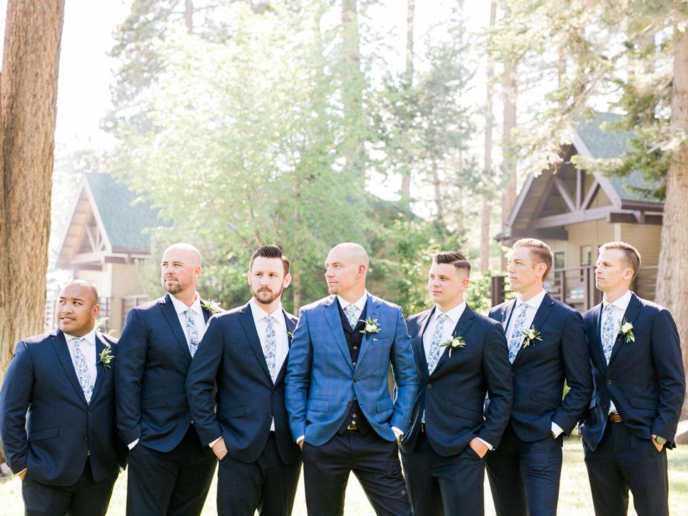 Hyatt-Lake-Tahoe-Wedding-Photographer-Regency-Mandy-Ford-Photography_0027.jpg