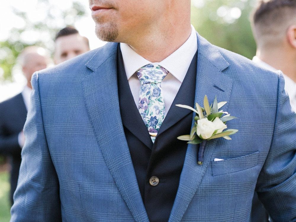Hyatt-Lake-Tahoe-Wedding-Photographer-Regency-Mandy-Ford-Photography_0028.jpg