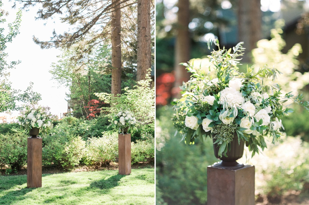 Hyatt-Lake-Tahoe-Wedding-Photographer-Regency-Mandy-Ford-Photography_0029.jpg