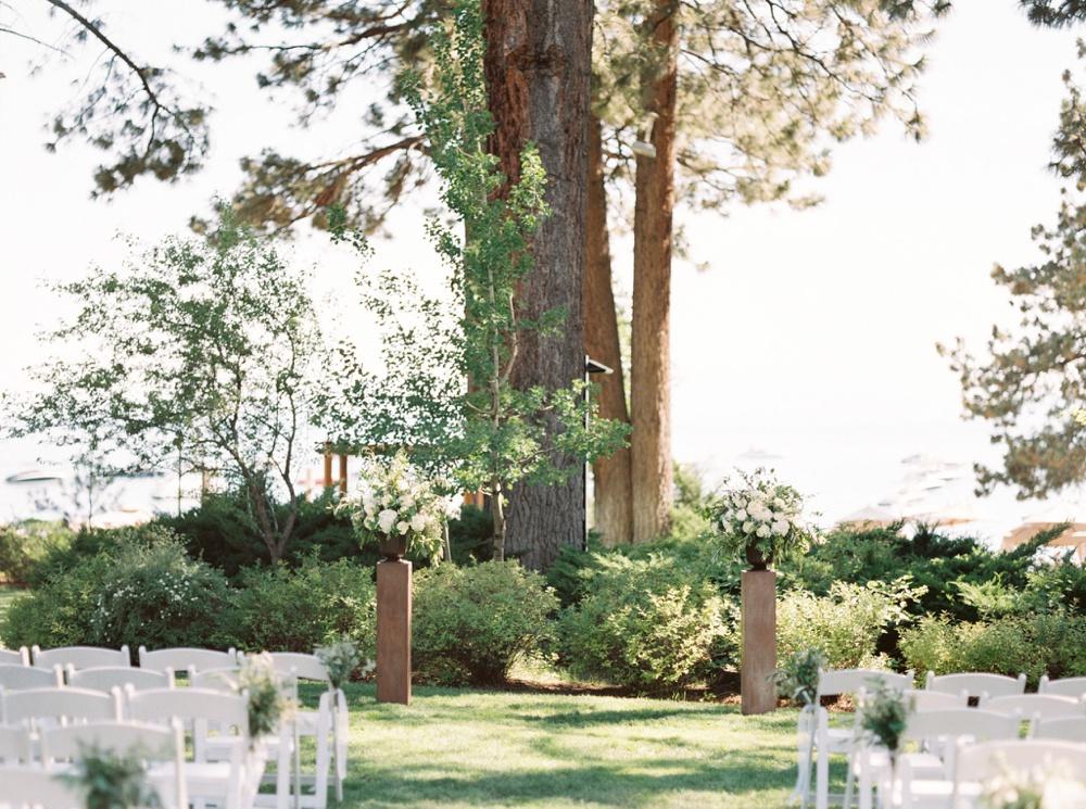 Hyatt-Lake-Tahoe-Wedding-Photographer-Regency-Mandy-Ford-Photography_0030.jpg