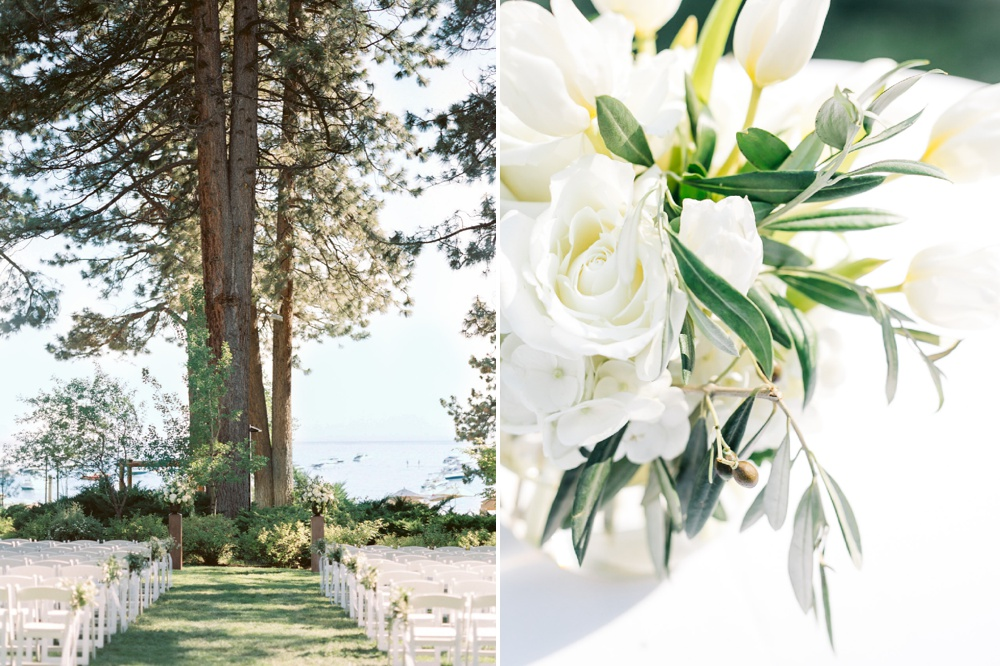 Hyatt-Lake-Tahoe-Wedding-Photographer-Regency-Mandy-Ford-Photography_0032.jpg