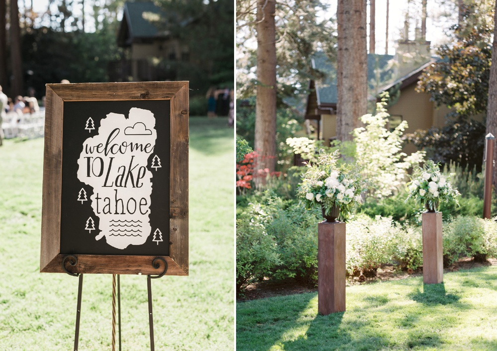 Hyatt-Lake-Tahoe-Wedding-Photographer-Regency-Mandy-Ford-Photography_0033.jpg