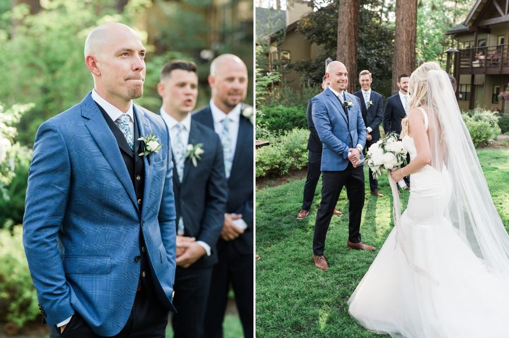 Hyatt-Lake-Tahoe-Wedding-Photographer-Regency-Mandy-Ford-Photography_0034.jpg