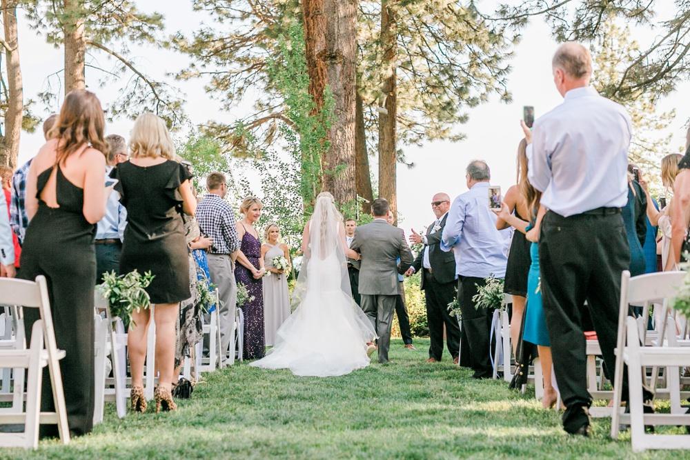 Hyatt-Lake-Tahoe-Wedding-Photographer-Regency-Mandy-Ford-Photography_0035.jpg