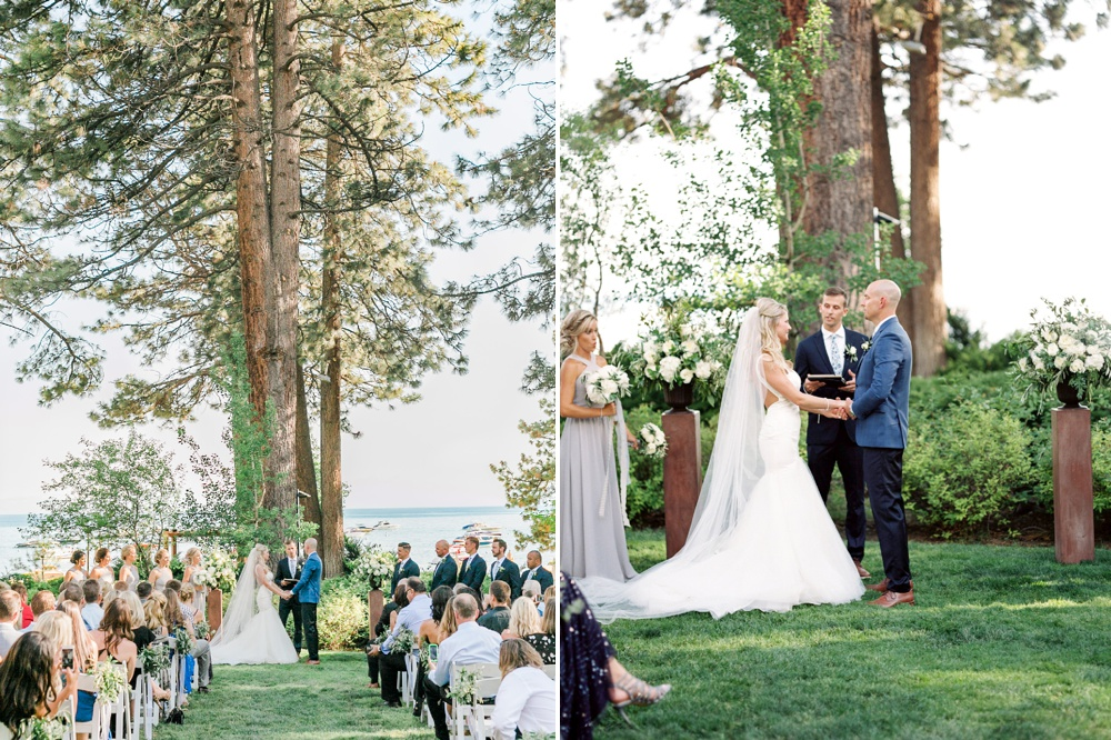 Hyatt-Lake-Tahoe-Wedding-Photographer-Regency-Mandy-Ford-Photography_0036.jpg
