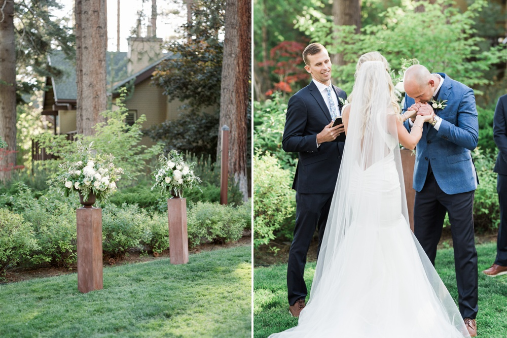 Hyatt-Lake-Tahoe-Wedding-Photographer-Regency-Mandy-Ford-Photography_0037.jpg