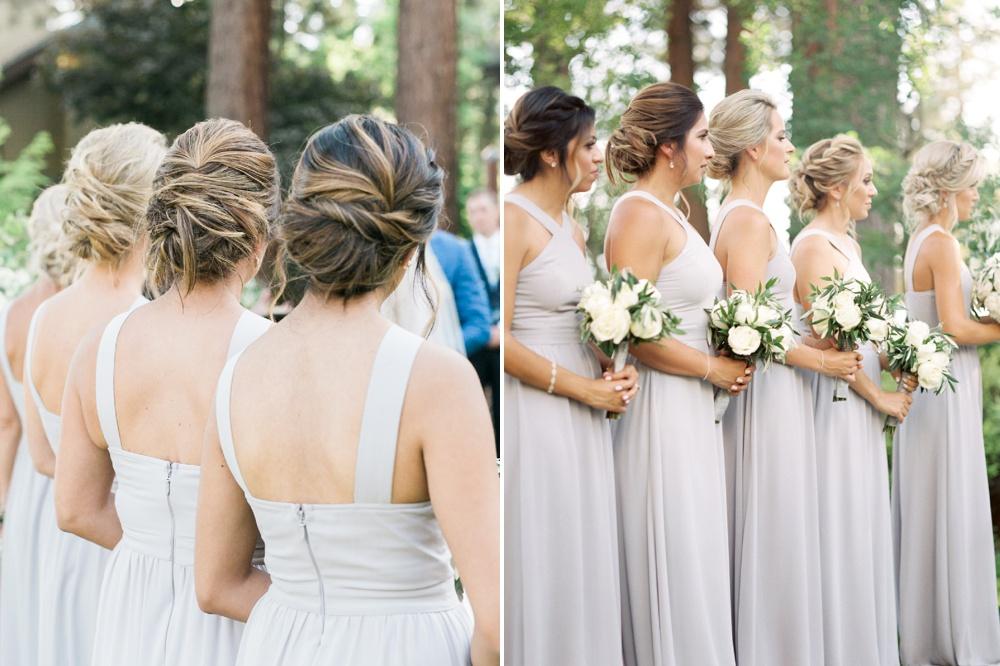 Hyatt-Lake-Tahoe-Wedding-Photographer-Regency-Mandy-Ford-Photography_0038.jpg