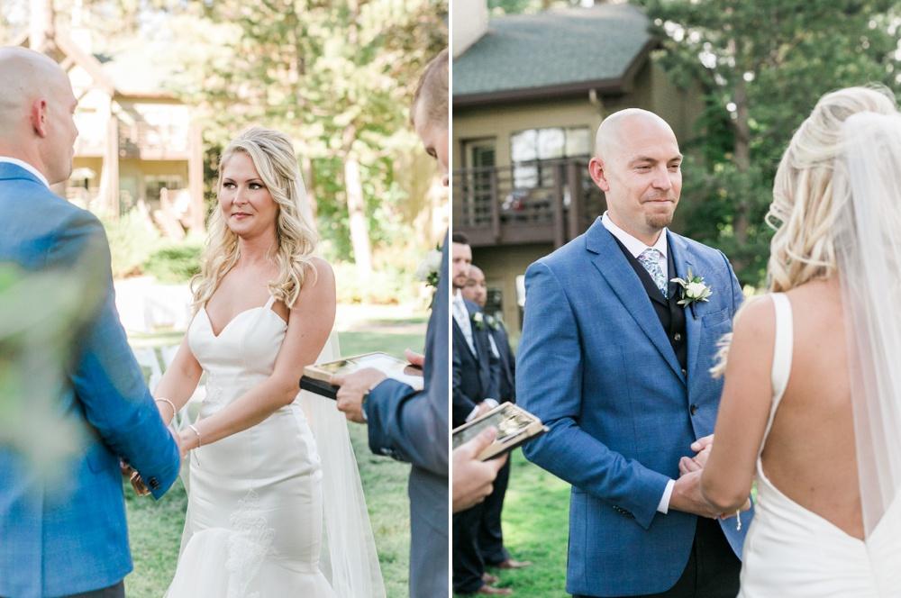 Hyatt-Lake-Tahoe-Wedding-Photographer-Regency-Mandy-Ford-Photography_0039.jpg