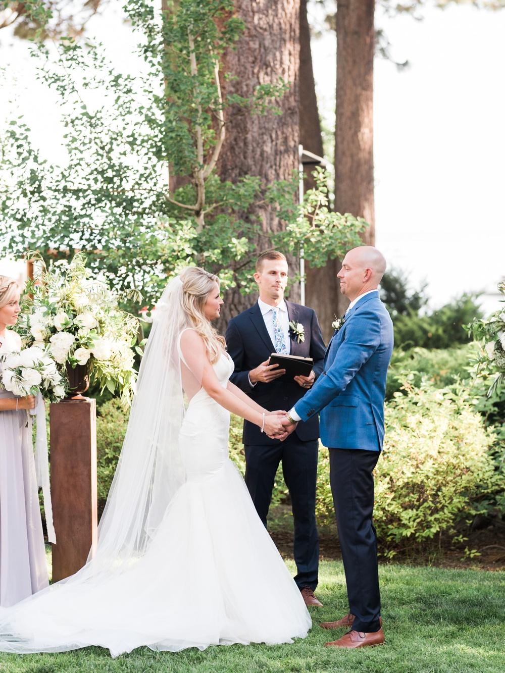 Hyatt-Lake-Tahoe-Wedding-Photographer-Regency-Mandy-Ford-Photography_0040.jpg