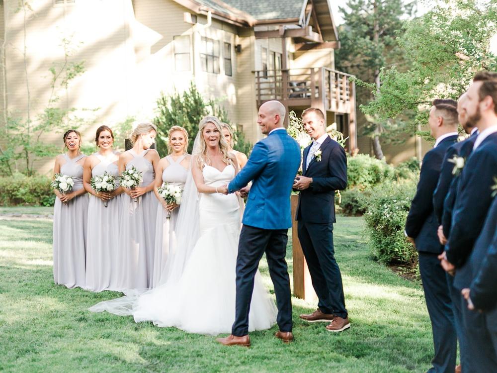 Hyatt-Lake-Tahoe-Wedding-Photographer-Regency-Mandy-Ford-Photography_0041.jpg