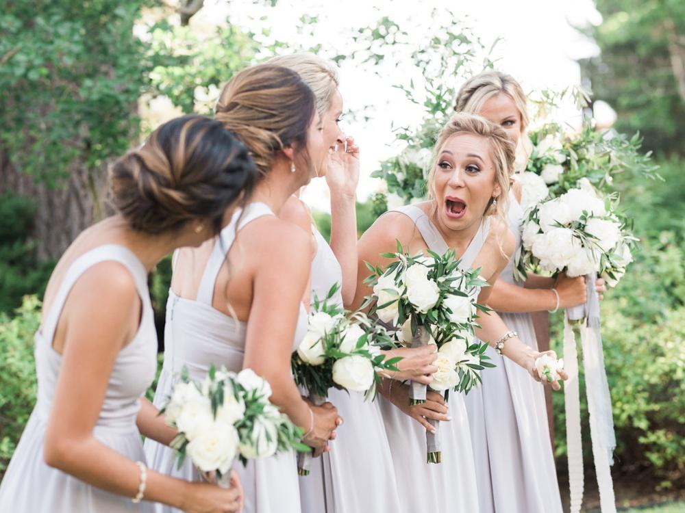 Hyatt-Lake-Tahoe-Wedding-Photographer-Regency-Mandy-Ford-Photography_0042.jpg