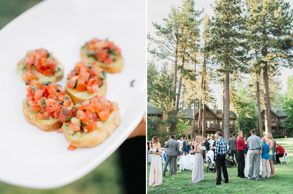 Hyatt-Lake-Tahoe-Wedding-Photographer-Regency-Mandy-Ford-Photography_0045.jpg