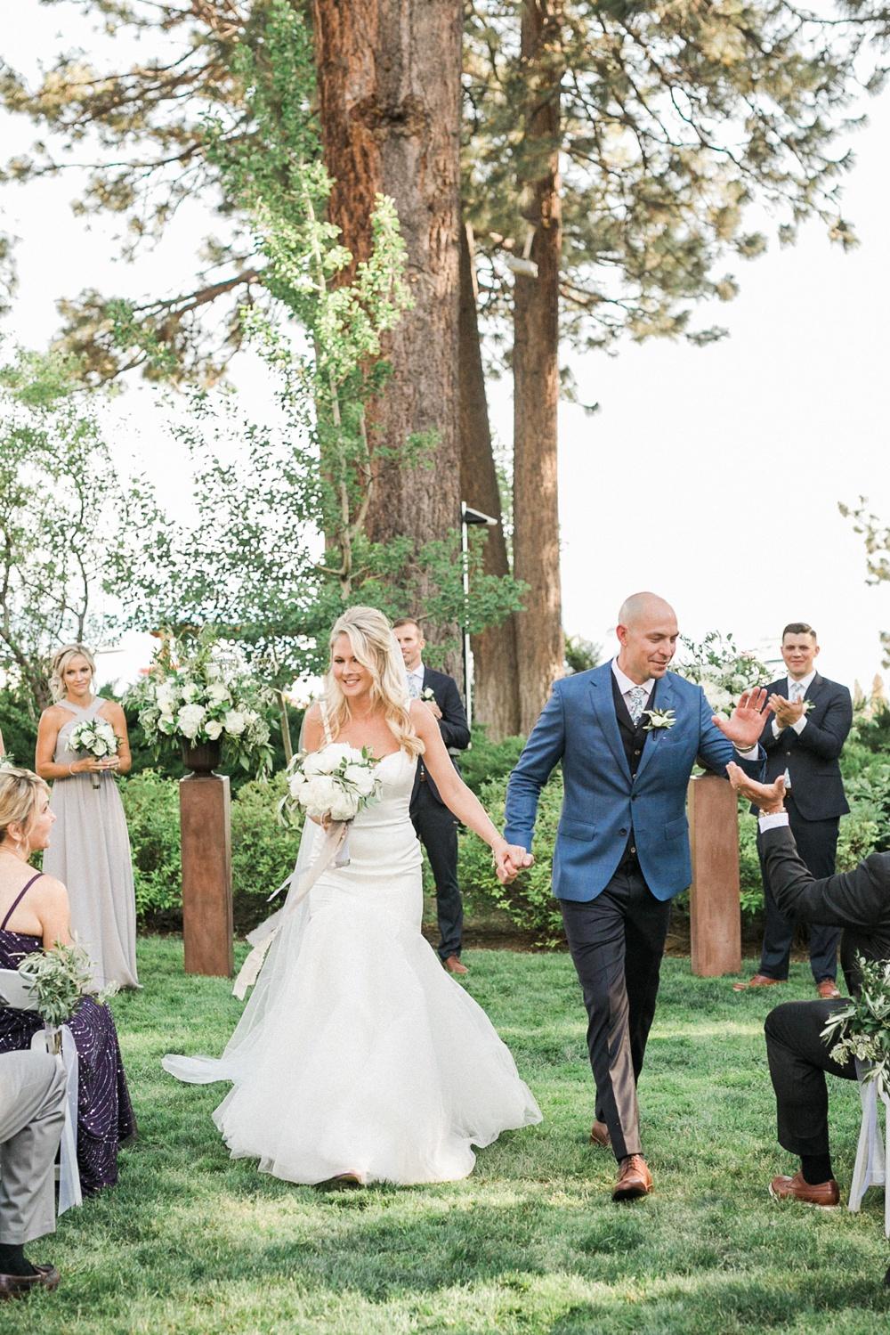 Hyatt-Lake-Tahoe-Wedding-Photographer-Regency-Mandy-Ford-Photography_0044.jpg