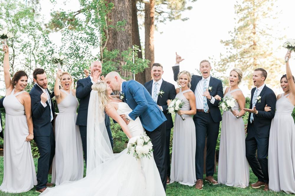 Hyatt-Lake-Tahoe-Wedding-Photographer-Regency-Mandy-Ford-Photography_0047.jpg