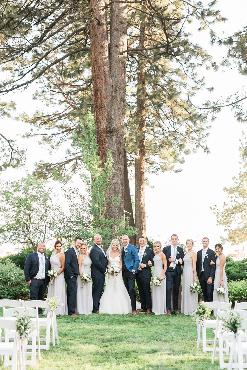 Hyatt-Lake-Tahoe-Wedding-Photographer-Regency-Mandy-Ford-Photography_0046.jpg