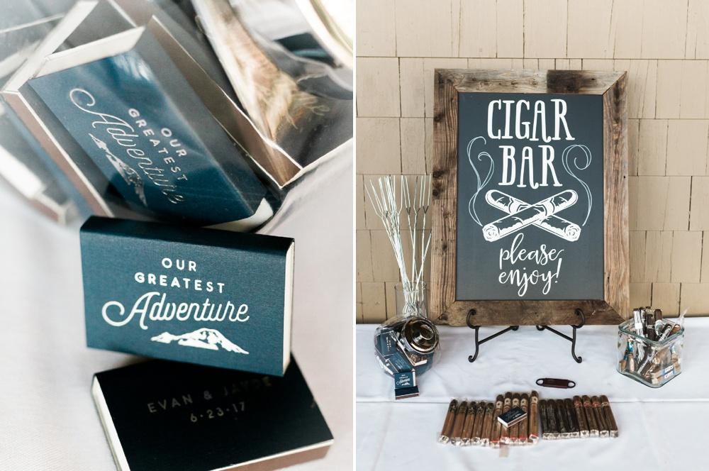 Hyatt-Lake-Tahoe-Wedding-Photographer-Regency-Mandy-Ford-Photography_0048.jpg