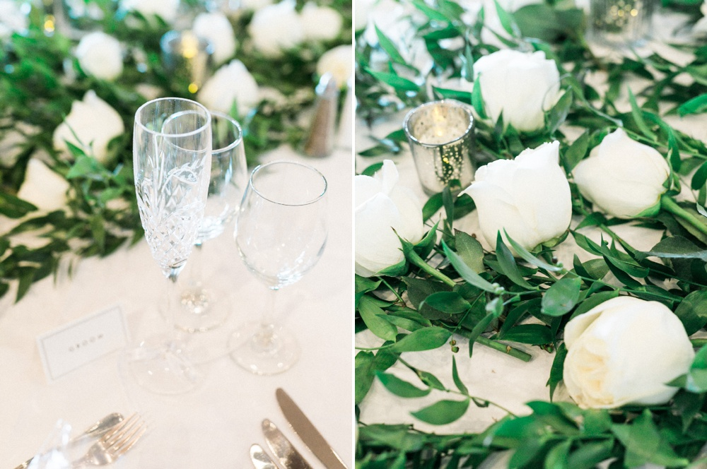 Hyatt-Lake-Tahoe-Wedding-Photographer-Regency-Mandy-Ford-Photography_0052.jpg