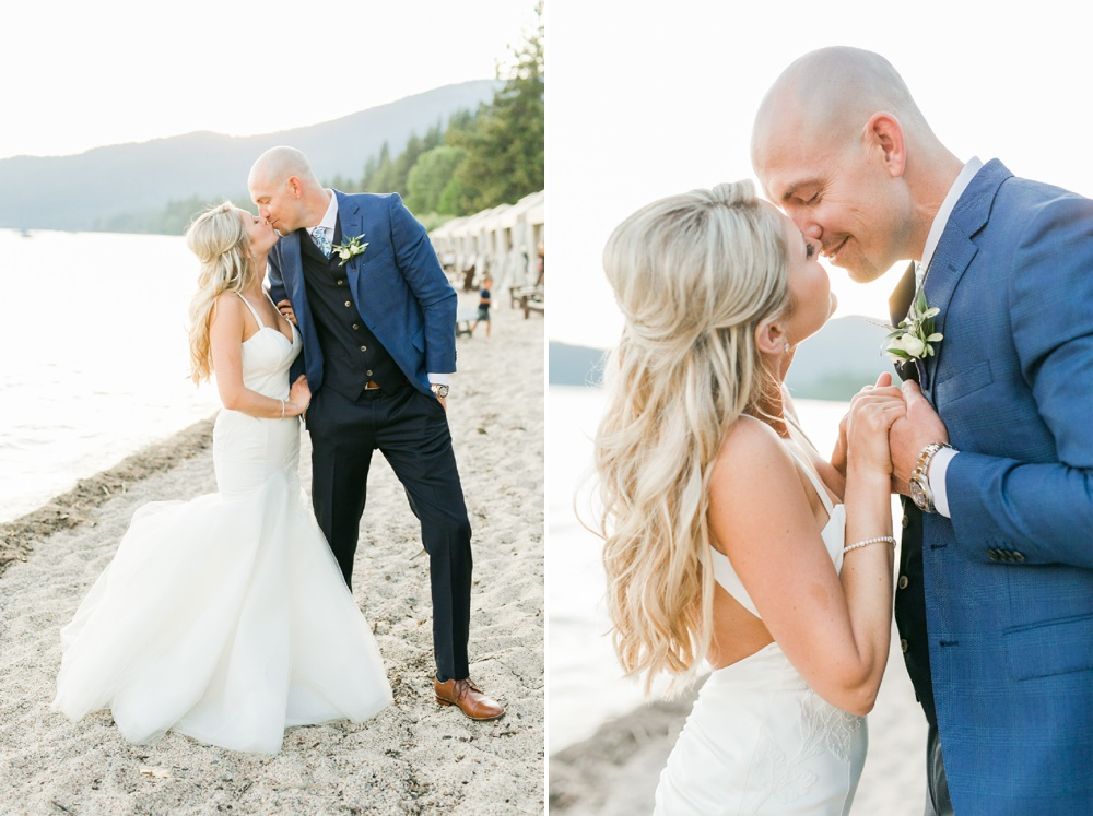 Hyatt-Lake-Tahoe-Wedding-Photographer-Regency-Mandy-Ford-Photography_0055.jpg