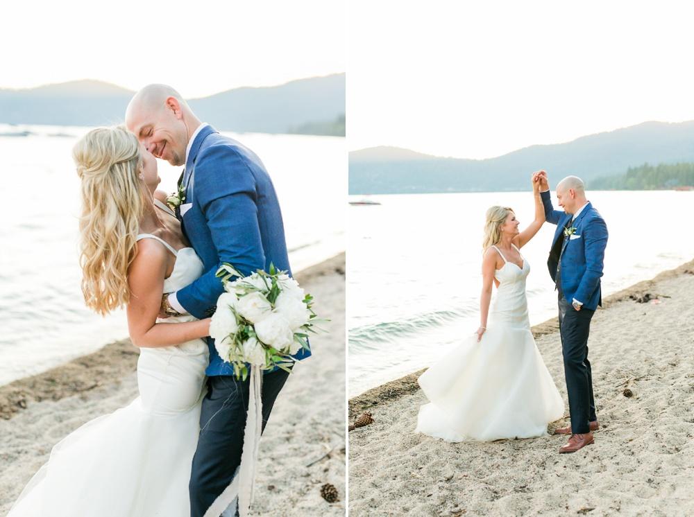 Hyatt-Lake-Tahoe-Wedding-Photographer-Regency-Mandy-Ford-Photography_0057.jpg