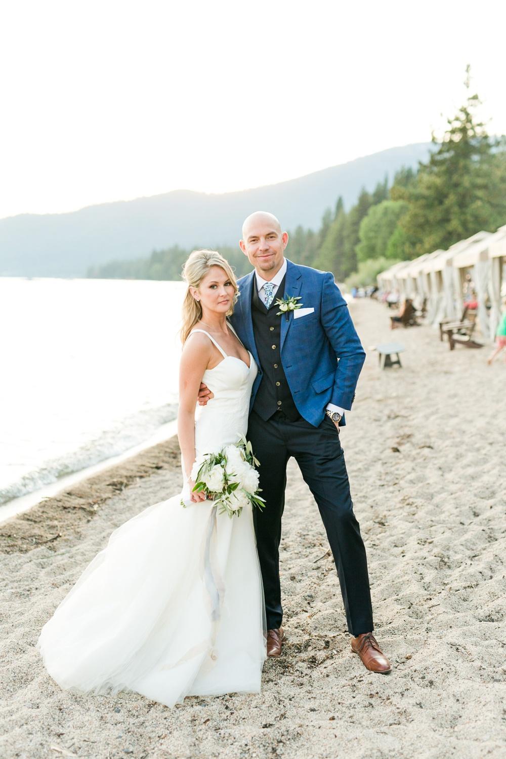 Hyatt-Lake-Tahoe-Wedding-Photographer-Regency-Mandy-Ford-Photography_0056.jpg