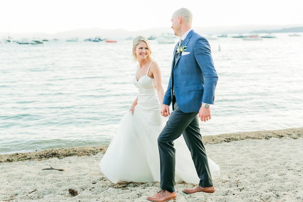 Hyatt-Lake-Tahoe-Wedding-Photographer-Regency-Mandy-Ford-Photography_0058.jpg