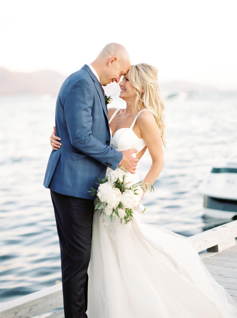 Hyatt-Lake-Tahoe-Wedding-Photographer-Regency-Mandy-Ford-Photography_0059.jpg
