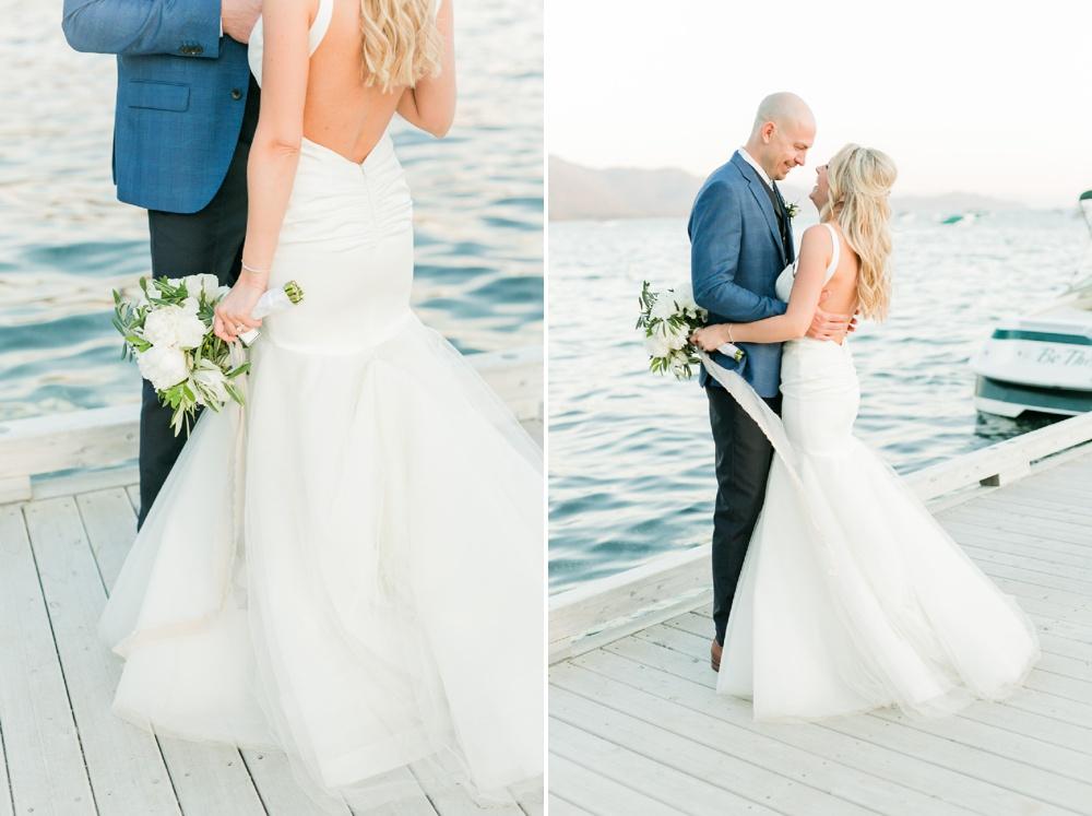 Hyatt-Lake-Tahoe-Wedding-Photographer-Regency-Mandy-Ford-Photography_0060.jpg