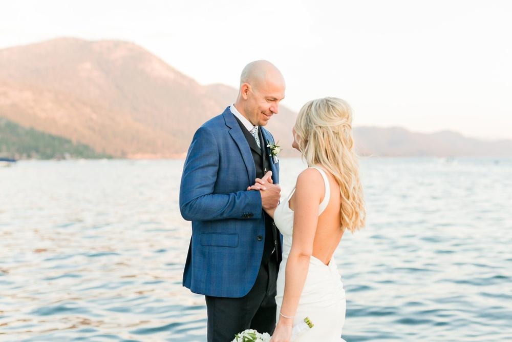 Hyatt-Lake-Tahoe-Wedding-Photographer-Regency-Mandy-Ford-Photography_0062.jpg