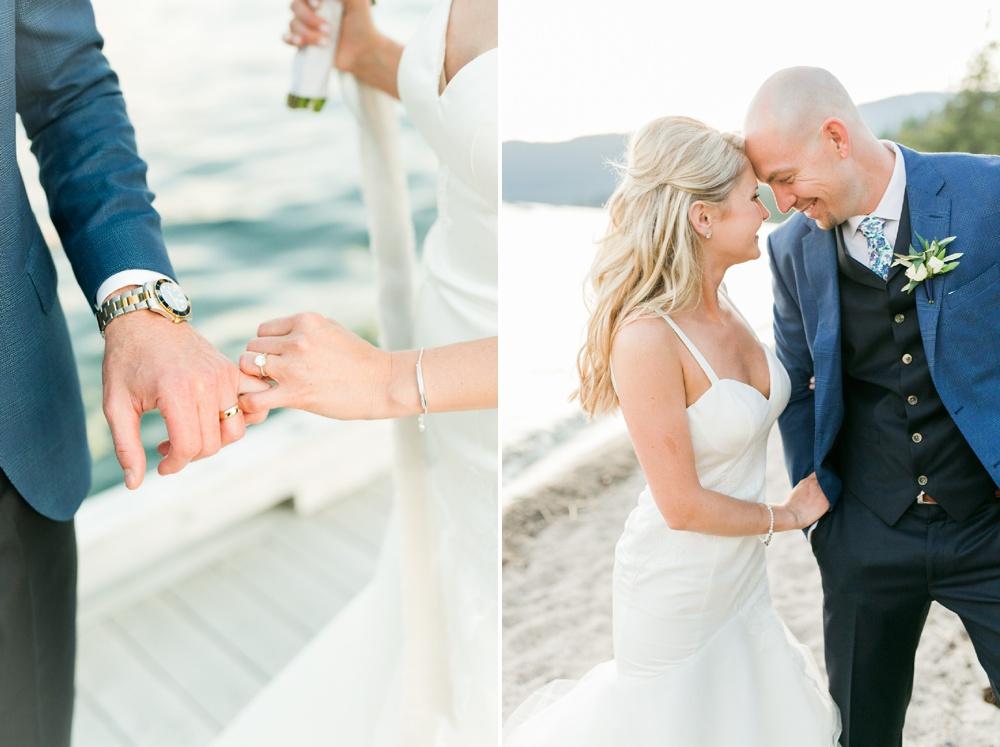 Hyatt-Lake-Tahoe-Wedding-Photographer-Regency-Mandy-Ford-Photography_0061.jpg