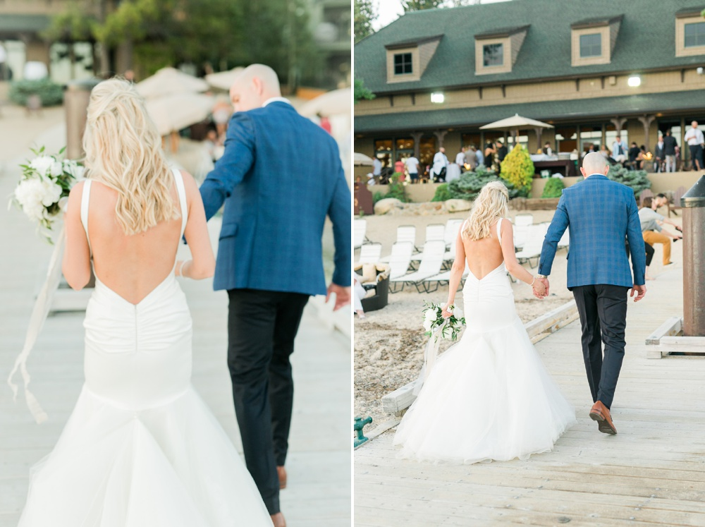 Hyatt-Lake-Tahoe-Wedding-Photographer-Regency-Mandy-Ford-Photography_0063.jpg