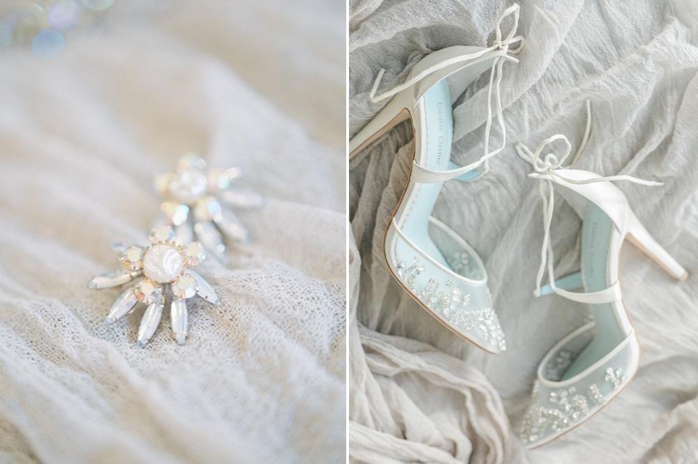 san-diego-wedding-photographer-mandy-ford-photography_0006.jpg