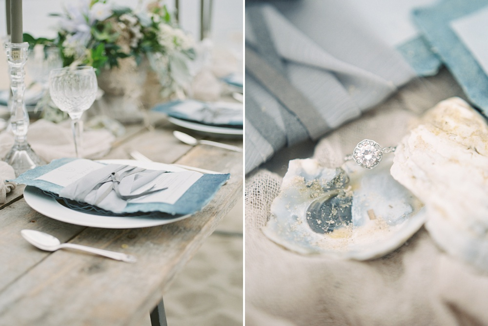 san-diego-wedding-photographer-mandy-ford-photography_0008.jpg