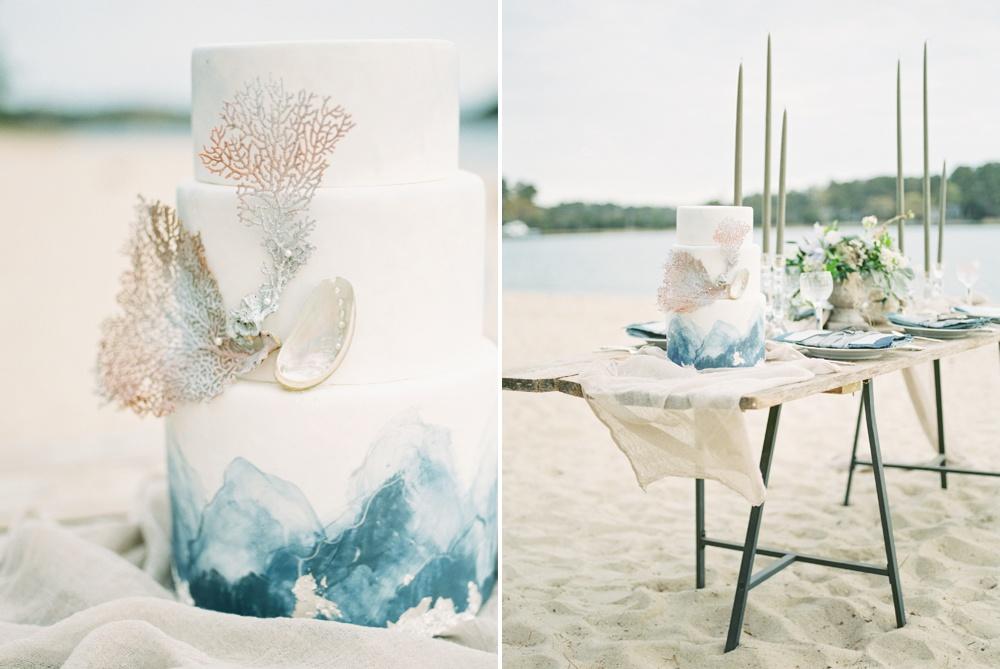 san-diego-wedding-photographer-mandy-ford-photography_0010.jpg