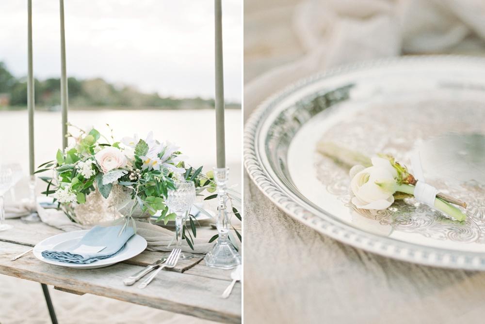 san-diego-wedding-photographer-mandy-ford-photography_0014.jpg