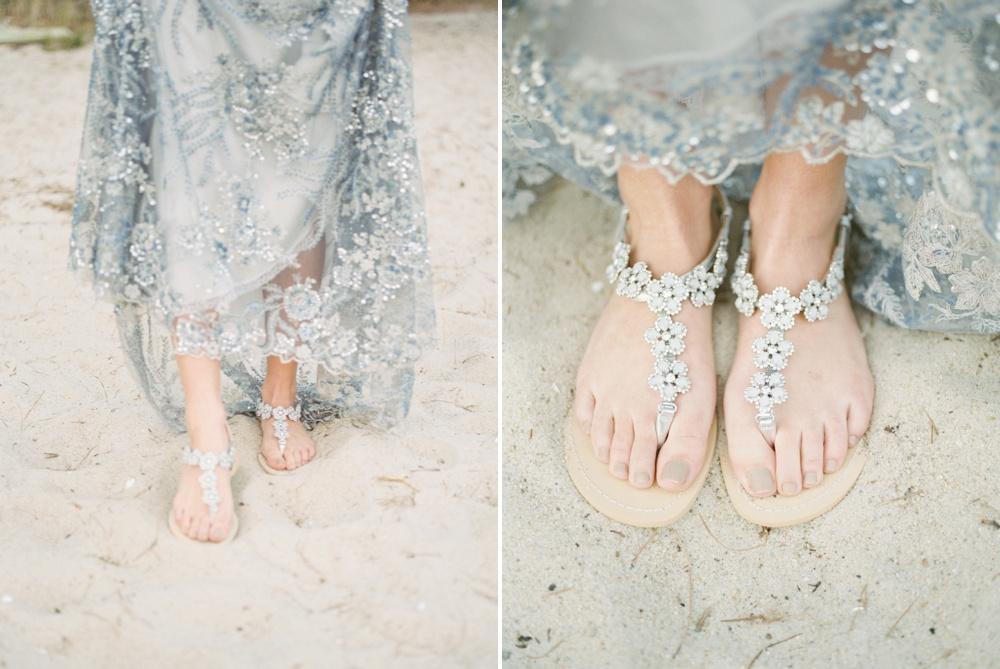 san-diego-wedding-photographer-mandy-ford-photography_0024.jpg