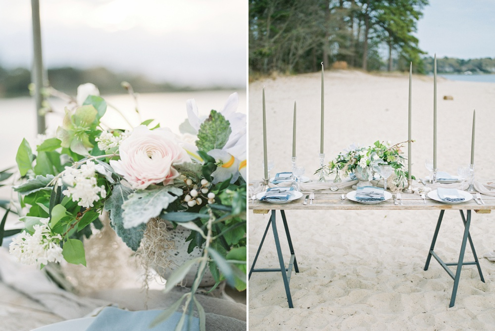 san-diego-wedding-photographer-mandy-ford-photography_0027.jpg