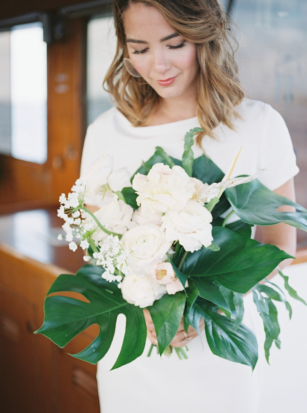 san-diego-wedding-photographer-mandy-ford-photography_0050.jpg