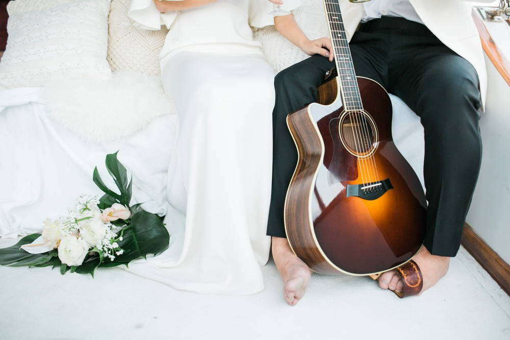 san-diego-wedding-photographer-mandy-ford-photography_0067.jpg