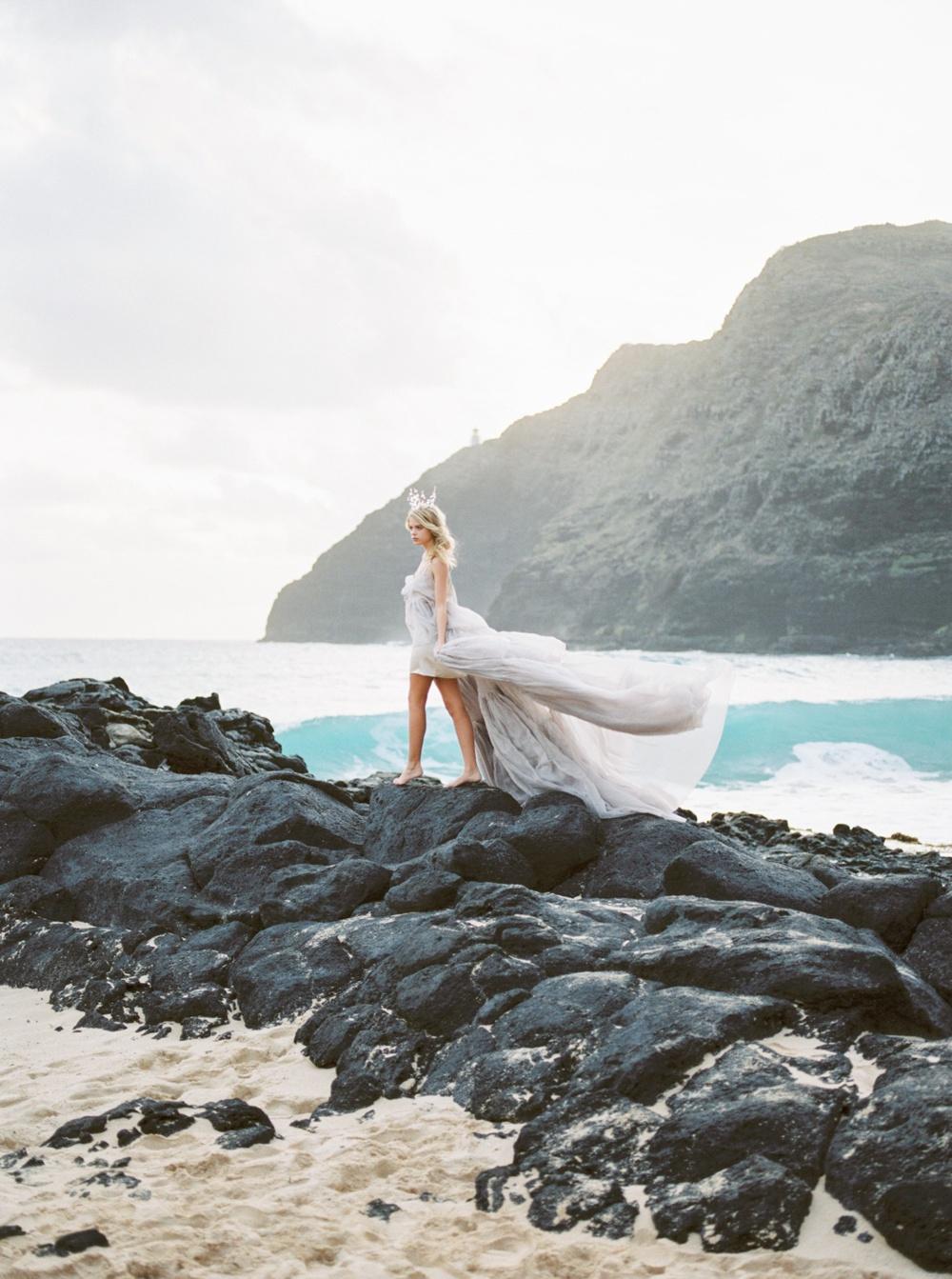 san-diego-wedding-photographer-mandy-ford-photography_0079.jpg