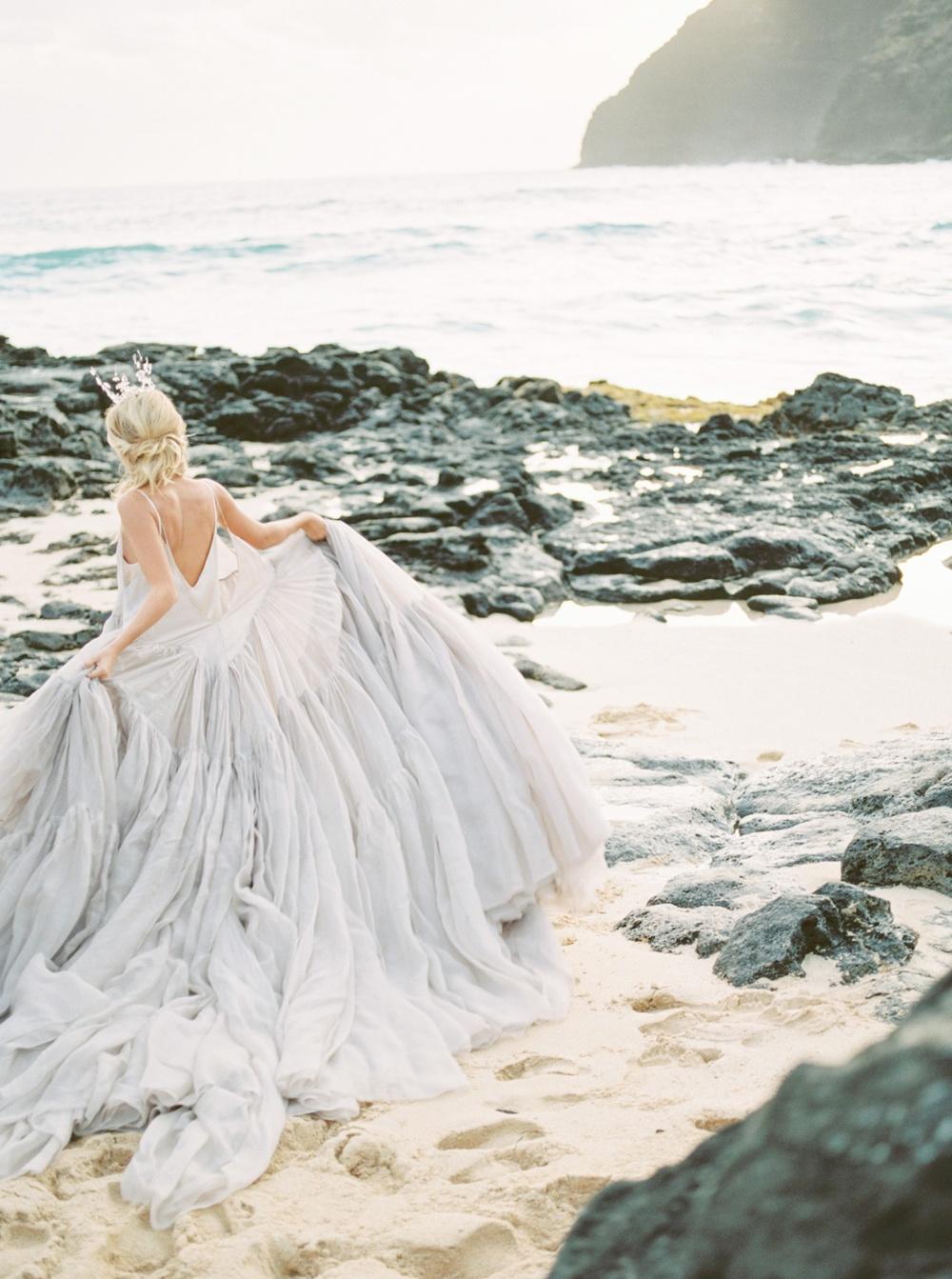 san-diego-wedding-photographer-mandy-ford-photography_0088.jpg
